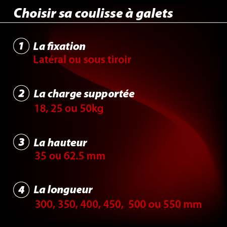 coulisse a galet-01