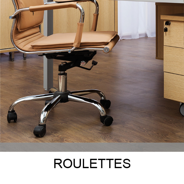roues roulettes et supports roulants cime quincaillerie. Black Bedroom Furniture Sets. Home Design Ideas