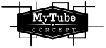 LOGO MYTUBE-02